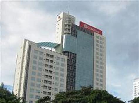 ocbc bank housing loan ocbc kuching branch blr my