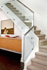 Building A Banister 25 Best Ideas About Stair Railing Design On Pinterest