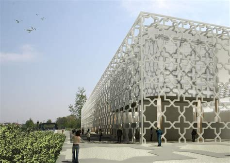 islamic pattern building modern islamic architecture concept www imgkid com the