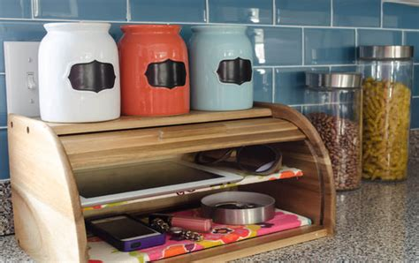 diy charging stations 15 cool and clever diy charging stations house design