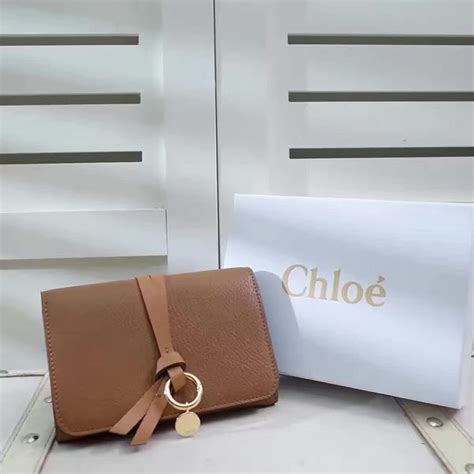 17 best ideas about tri fold mirror on pinterest 17 best ideas about chloe store on pinterest dressing