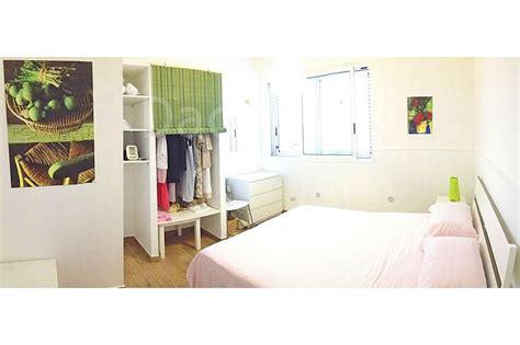 porto cesareo appartamenti sul mare porto cesareo appartamento sul mare porto cesareo vicino