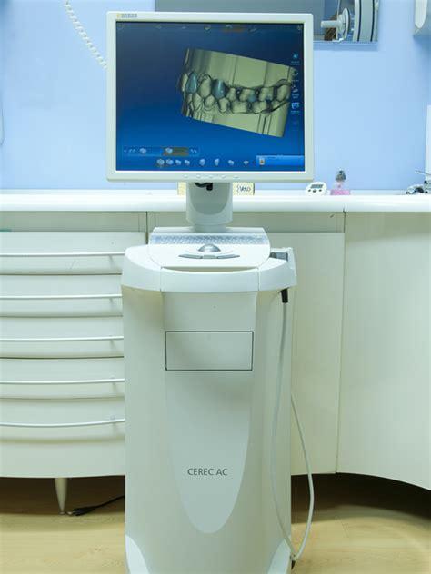 protesi fissa e mobile protesi fissa e mobile servizi e trattamenti