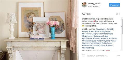 inspiring french home design instagram profiles home