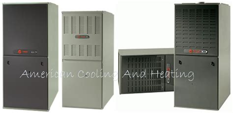 airtemp furnace installation manual trane furnace trane furnace guarantee