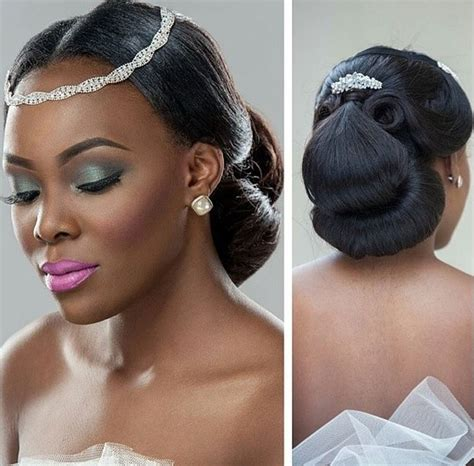 wedding hair 20015 74 best makeup artist for weddings in washington dc