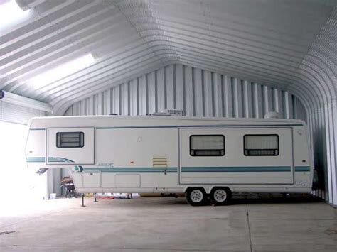 boat and rv storage springville utah top 28 ideas about rv garage on pinterest rv covers rv