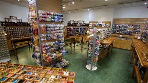 bead shoppe covent garden bead shop beadworks uk ltd