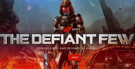 Sweepstakes Win A Car - the defiant few sweepstakes win a car sweeps maniac