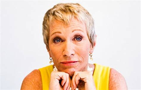 barbara corcoran haircut picture barbara corcoran hairstyle what is the name of the