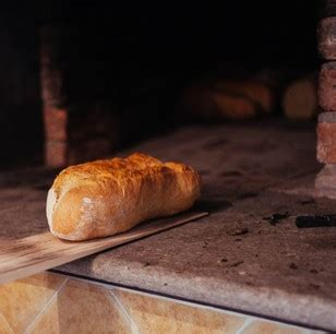 grilli in casa il pane fatto in casa i grilli