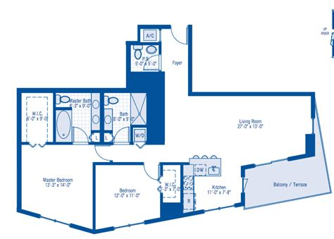 latitude floor plan floorplans latitude miami