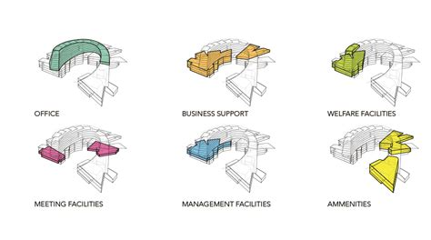 Office Space Floor Plan Creator H Architecture