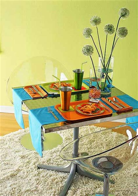 tropical theme decor 8 ways to add tropical decor theme and bright color to