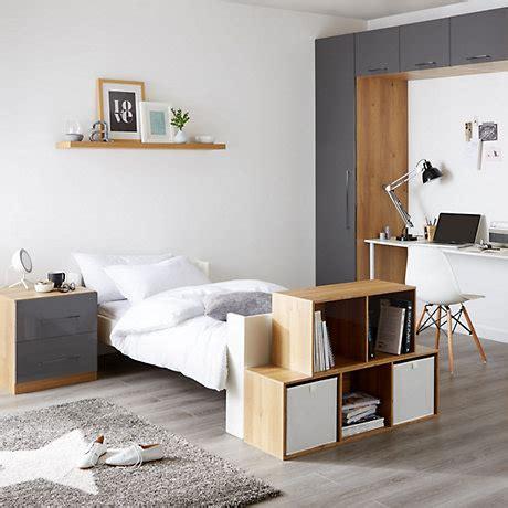 B Q Bedrooms by Bedroom Furniture Bedroom Furniture Sets B Q