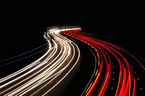 speed of light speed of light the beginners guide uv