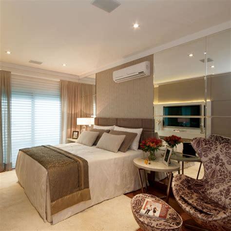 Classic Home Design by Su 237 Te Master Porte Decor Amp Arte