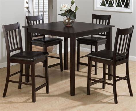 dining room table sets  big lots faucet ideas site