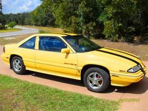 1988 Pontiac Grand Prix 1988 Pontiac Grand Prix Pictures Cargurus
