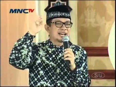 download mp3 ceramah islam lucu ceramah lucu ustad wijayanto terbaru sucikan keping