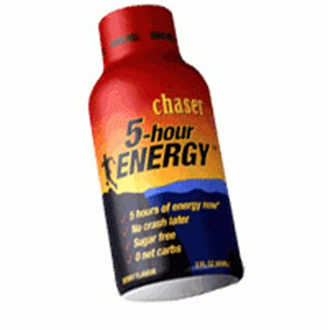 top 6 energy drinks top 10 most popular energy drinks in the world