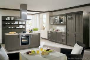 kitchen cabinet painting color