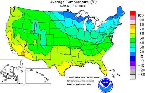 us weather climate map journey american robin 2005