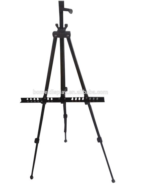 Tripod Poster telescopic field studio painting easel tripod display stand x tripod stand poster stand buy a2