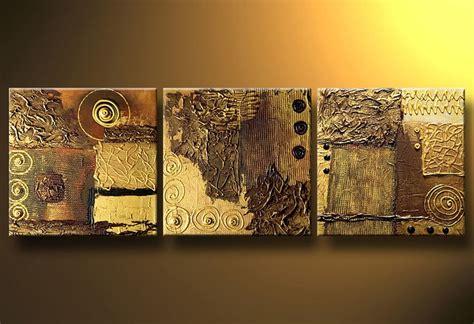 cuadros con texturas modernos cuadros abstractos modernos en acrilico texturados