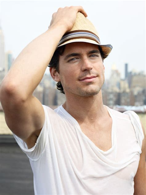 matt bomer man crush all man candy monday matt bomer