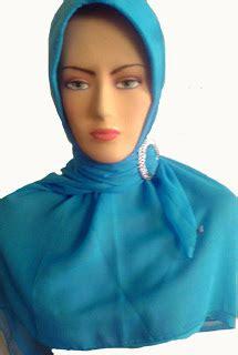 Kerudung Polos Najwa Jumbo grosir jilbab murah grosir jilbab jilbab murah kerudung pet polos