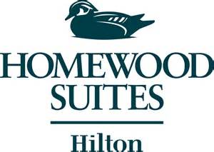 Homewood Suites File Homewood Suites Logo Svg