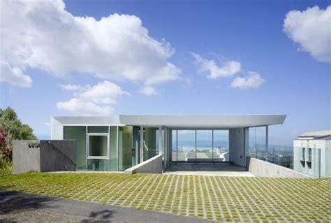 modern home design exterior 2013 wie kann man eine gr 252 ne einfahrt pflastern