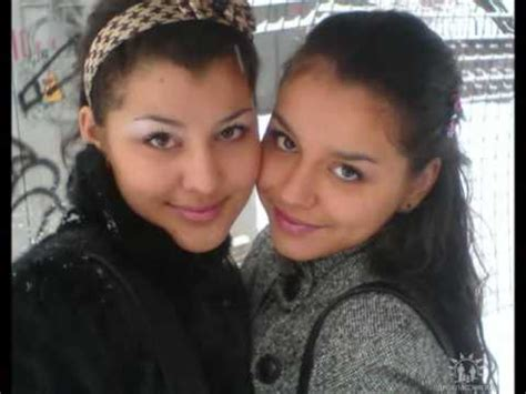 uzbek girls ozbek qizlari izlesemorg uzbek girls and boys youtube