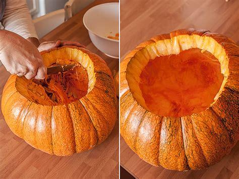 como decorar una calabaza de halloween c 243 mo decorar una calabaza de halloween