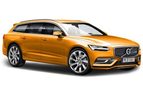 Volvo Laddhybrid 2020 by Alla Nya Volvo Modeller Fram Till 2025 Teknikens V 228 Rld