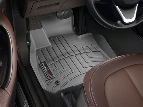 top 28 weathertech floor mats bmw x1 bmw x1 2017 floor mats new cars gallery weathertech