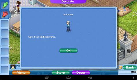 vf cara membuat anak di virtual families blog quot adiozh quot virtual families 2 event