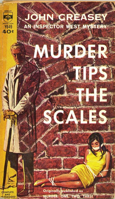 1000 images about vintage paperback mystery noir on