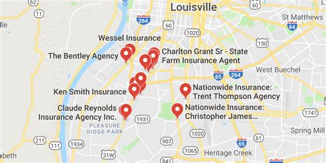 Cheap Car Insurance Ky by Cheap Car Insurance Shively Kentucky Best Rate Quotes