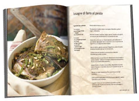 libri di cucina vegana it cucina vegana salvini libri i
