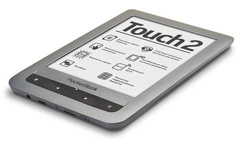 ebook reader illuminato pocketbook presenta gli ereader 2013 ebookreader italia