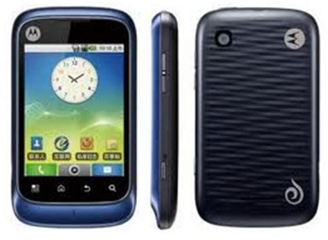 Handphone Motorola Moto E handphone reviews motorola xt301