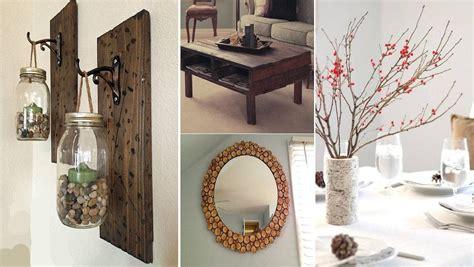 украшения для дома мастер класс и интересные задумки - Diy Home Craft Ideen