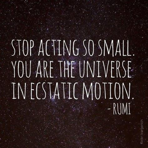 s day rumi quote 14 rumi quotes that will motivate you to follow your dreams