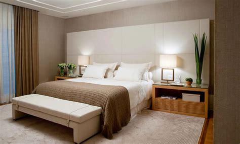 como decorar meu quarto de casal pequeno 9 dicas de decora 231 227 o de quarto de casal para deix 225 lo