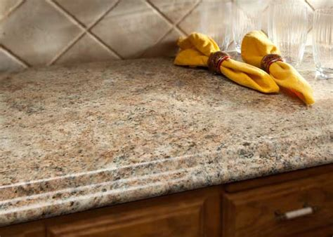 Granite Look Laminate Countertops by Wilsonart Laminate Countertops That Look Like Granite