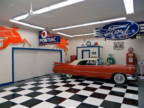 cool garages pictures 50 garage lighting ideas for men cool ceiling fixture