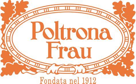 poltrona frau logo ninfea by poltrona frau stylepark