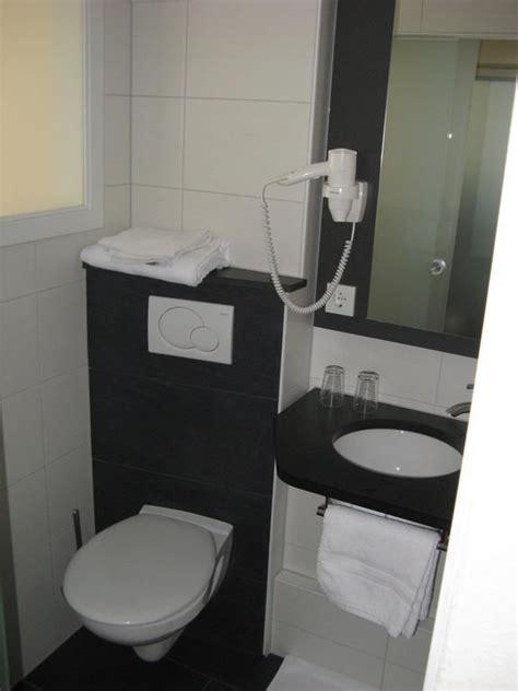 Fliesenmuster Für Kleine Badezimmer by Badezimmer Kleine Badezimmer Design Kleine Badezimmer